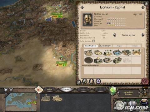 Medieval-ii-total-war-20061004054627810-000