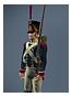 Young Guard (Grand Campaign)