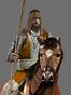 Bargir Lancers Icon