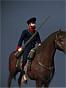 Cossack Cavalry NTW Icon