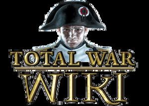 Wiki-large