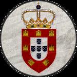 Portuguese Mon