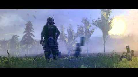 Shogun 2 Total War Shimazu Death