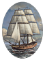 Brig NTW Icon