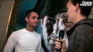 Napoleon Total War interview - part 2