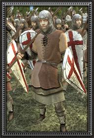 HolFourthCrusadeCrusaderSarge 01