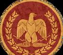 Rom (Rome 2)