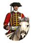 Life Guards Icon