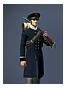 Landwehr Prussia NTW Icon