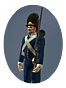 Life Guards of Foot NTW Icon