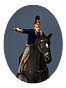 Horse Guards NTW Icon