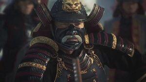 Total War SHOGUN 2 for Linux - Coming May 23