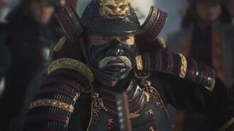 Total War SHOGUN 2 for Linux - Coming May 23