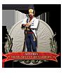 Hungarian Grenadiers EUW Icon