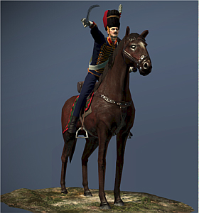 15th Hussars