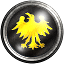Holy Roman Empire Emblem