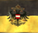 Österreich (Napoleon)