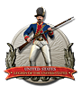 Legion of the United States EUW Icon