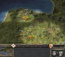 Spanien (Medieval 2)