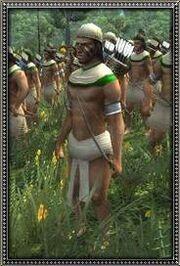 Mayan Holkans
