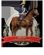 Horse Guards EUW Icon
