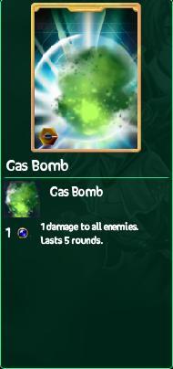 File:Gas Bomb.jpg