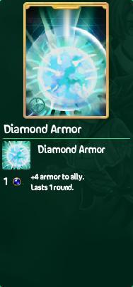 File:Diamond armor.jpg