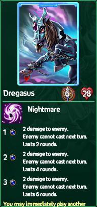 File:Dregasus.jpg