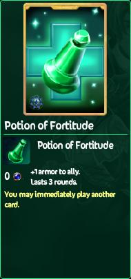 File:Potion of Fortitude.jpg