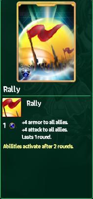 File:Rally.jpg