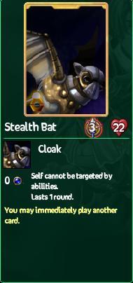 File:Stealth Bat.jpg