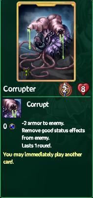 File:Corrupter.jpg
