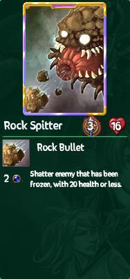 File:Rock splitter.jpg
