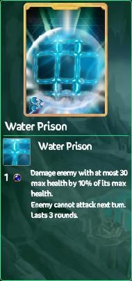File:Water Prison.jpg