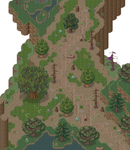 File:The Cliff-Route To Lighthouse.png