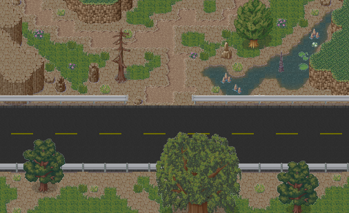 File:The Cliff-Roadside.png