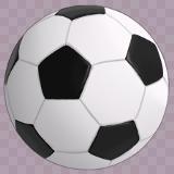 File:Mem Soccer Ball.png