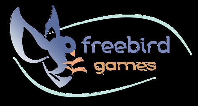 File:FreebirdGamesLogo.png