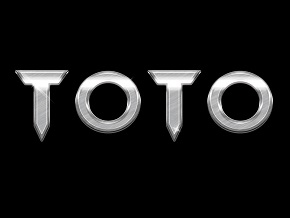 File:Toto logo.jpg