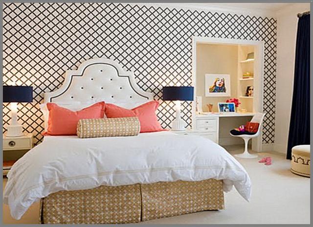 File:Room 4 Emelia's room.png