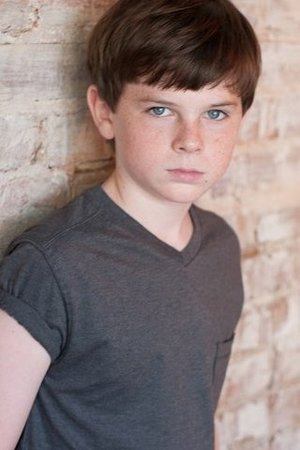 File:Chandler-riggs-profile.jpg