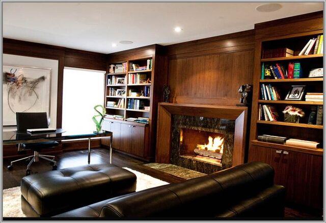 File:Jason's office.jpg