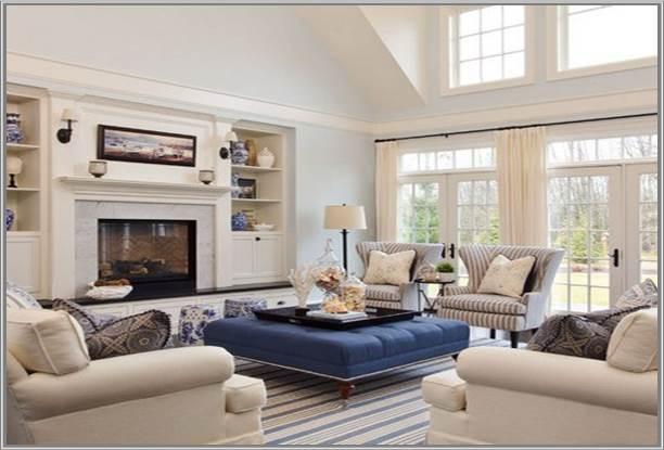 File:Sunroom & livingroom.jpg