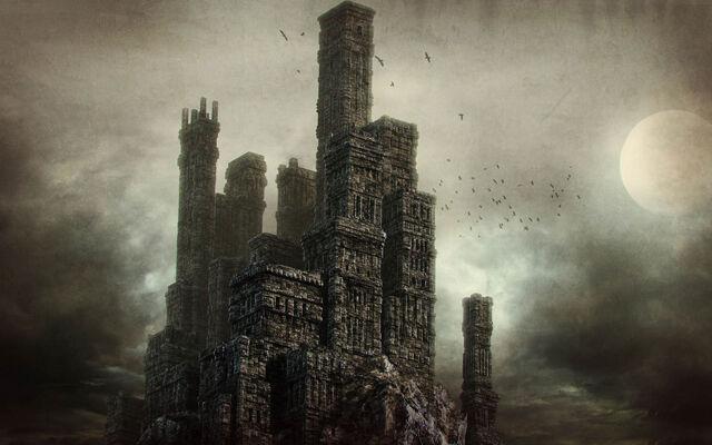 File:3D Castle Wallpapers 9.jpg