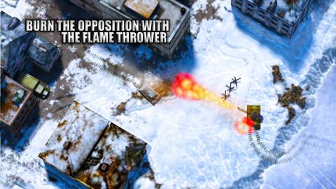 File:Flame thrower.jpg