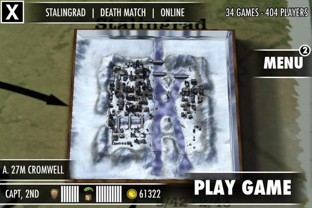 File:Stalingrad Map.PNG