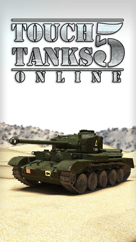 File:Touch Tanks 5 Online home page.jpg