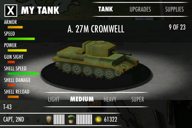 File:A.27MCromwell.PNG