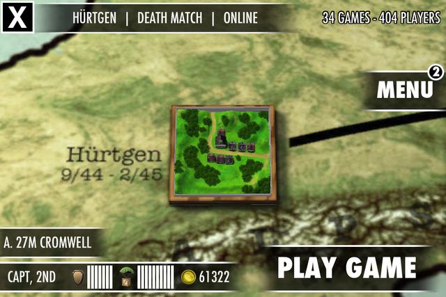 File:Hurtgen Map.PNG