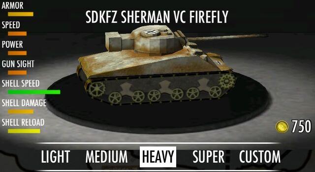 File:SDKFX Sherman VC firefly.jpeg